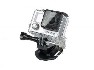 TMC Molle Mount for GoPro ( BK )
