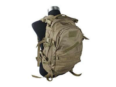 TMC MOLLE Style A3 Day Pack ( CB )