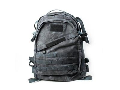 TMC MOLLE Style A3 Day Pack ( TYP )