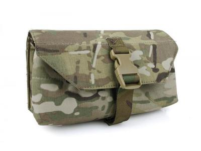 TMC MOLLE Pouch for GPNVG18