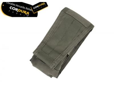 TMC C Single M4 Horizontal Pouch (RG)
