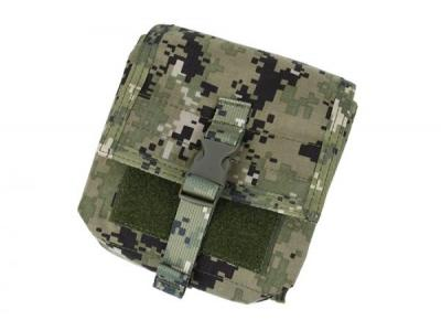 TMC NVG Battery Pouch ( AOR2 )