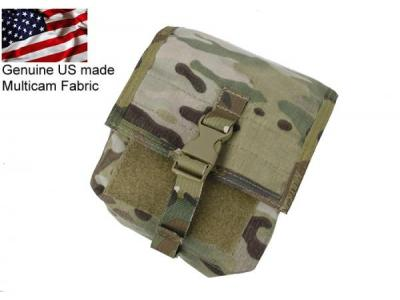 TMC NVG Battery Pouch ( Multicam )