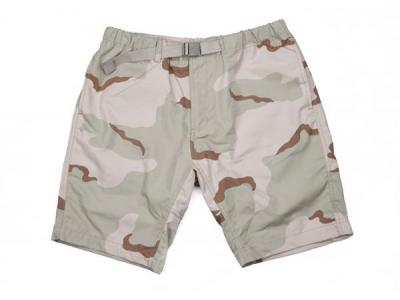 TMC OC3 Short Pants ( DCU )
