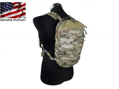 TMC JPC Plate Backpack ( Multicam )