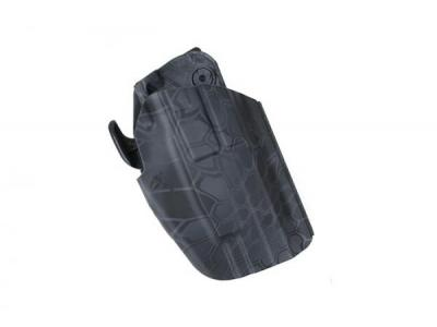 TMC 5X79 Compact Holster ( Typhon )