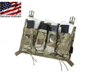 TMC Assaulters Panel for 419420 ( Multicam )