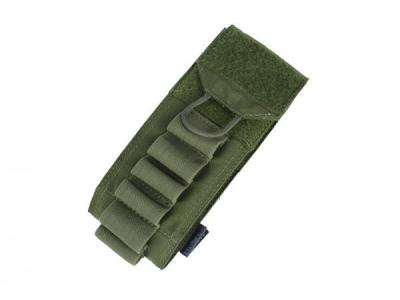 TMC Foldable Shell Pouch ( OD )