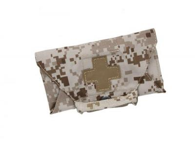 TMC Tourniquet Medical Pouch ( AOR1 )