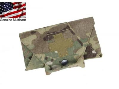 TMC Tourniquet Medical Pouch ( Multicam )