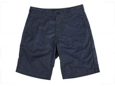 TMC 17OC Shorts ( Japan Fabric Navy )