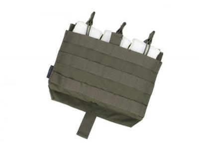 TMC TY 556 Pouch for AVS JPC2.0 ( RG )