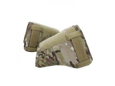 TMC TR Upper Arm Protection ( Multicam )