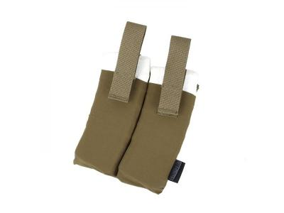 TMC Side Inner Pouch for CPC ( CB )