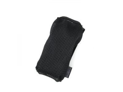TMC Mesh Bottle Pouch ( BK )