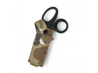 TMC Medical scissors Pouch ( Multicam )