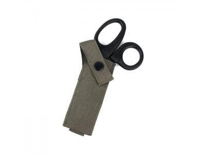 TMC Medical scissors Pouch ( RG )