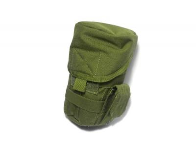 TMC Universal Padded Pouch ( OD )