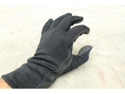 TMC Light Weigth tactical gloves ( BK )