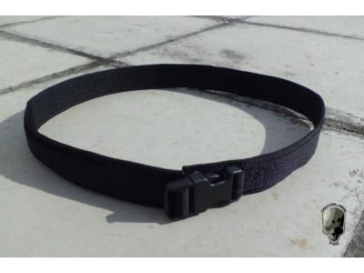 TMC UTX Buckle Belt ( BK )