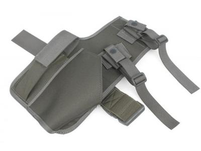 TMC MP7 Fabric Holster ( FG )