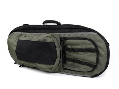 TMC COVRT M4 Rifle Case ( BK )