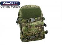 TMC Mini Hydration Bag ( PenCott GreenZone )
