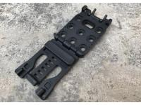 TMC adjustable belt clip ( BK )