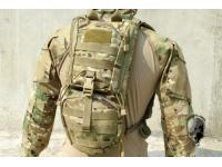 TMC Abush HYDRATION Pack ( Multicam )