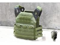 TMC Skirmich Jumper Plate Carrier ( OD )