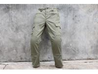 TMC Cargo10 Tactical Pants with inside Pads ( RG )